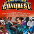 708921 pokemon conquest nintendo ds screenshot title screen