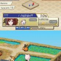 708924 pokemon conquest nintendo ds screenshot basic combat set up