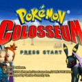 pokemon colosseum screenshot 52574 1 1