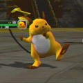 pokemon colosseum screenshot 52574 2 1