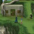 pokemon colosseum screenshot 52574 2 2