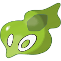 718Zygarde Cell