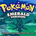 pokemon emerald screenshot 1 6