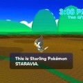 338029 my pokemon ranch wii screenshot flying pokemon live mostly