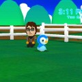 338031 my pokemon ranch wii screenshot zen