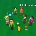 338032 my pokemon ranch wii screenshot random events can occur this