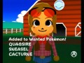 338037 my pokemon ranch wii screenshot hayley puts prices on heads