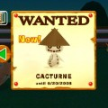 338041 my pokemon ranch wii screenshot a wanted pokemon hayley might