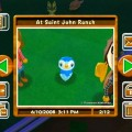 338043 my pokemon ranch wii screenshot photo album