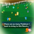 338048 my pokemon ranch wii screenshot hayley s dream