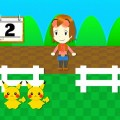 338052 my pokemon ranch wii screenshot now we only have 2