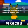 338054 my pokemon ranch wii screenshot pokedex of sorts