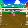 338057 my pokemon ranch wii screenshot uh oh how d you get out here