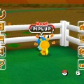 338058 my pokemon ranch wii screenshot piplup getting some unwanted