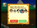 338063 my pokemon ranch wii screenshot select a user to associate