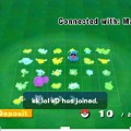 338064 my pokemon ranch wii screenshot selecting pokemon to import