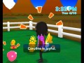 338071 my pokemon ranch wii screenshot well is she