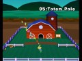 338073 my pokemon ranch wii screenshot no surprise that didn t last