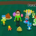 338076 my pokemon ranch wii screenshot pre parade overview of all