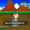 338080 my pokemon ranch wii screenshot a theological debate is solved