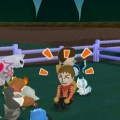my pokemon ranch wiiware screenshot 1
