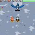 pmd red rescue team screenshot8