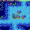 pmd red rescue team screenshot 11