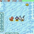 pmd red rescue team screenshot 21