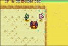 pmd red rescue team screenshot 5