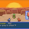 pmd red rescue team screenshot 6