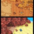 pokemon mystery dungeon explorers of darkness 20080414013852226 2358929 640w