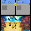 pokemon mystery dungeon explorers of darkness image2