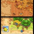 pokemon mystery dungeon explorers of darkness profilelarge