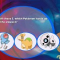 77 pokemon masters arena windows screenshot pokemon trivia challenge