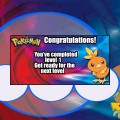 79 pokemon masters arena windows screenshot pokemon trivia challenge