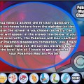 81 pokemon masters arena windows screenshot poke ball mystery