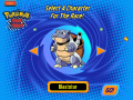 861492 pokemon team turbo windows screenshot street race character