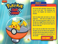 861493 pokemon team turbo windows screenshot instructions for level