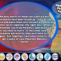 90 pokemon masters arena windows screenshot pikachu s picture