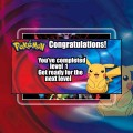 92 pokemon masters arena windows screenshot pikachu s picture
