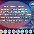 93 pokemon masters arena windows screenshot match a pokemon team