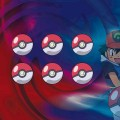 9 pokemon masters arena windows screenshot match a pokemon team