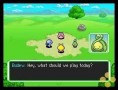 pokemon mystery dungeon explorers of sky 4