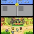 pokemon mystery dungeon explorers of time 3