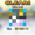 pokemon picross screenshot 10