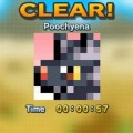 pokemon picross screenshot 13