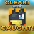 pokemon picross screenshot 16
