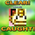 pokemon picross screenshot 18