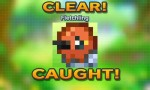 pokemon picross screenshot 21
