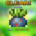 pokemon picross screenshot 27